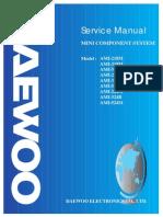 daewoo_ami-218_318_518_219_319_519_224_324_524.pdf