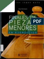 finales-de-piezas-menores-en-ejercicios-jerzy-konikowski.pdf