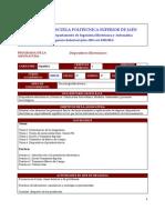 4903-3013_DISPOSITIVOS_ELECTRONICOS-2009-2010.pdf