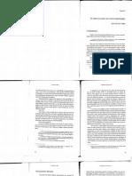 A dificuldade do documentario - Joao Moreira Salles(1).pdf