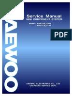 Daewoo+AMI-316,+317+audio.pdf