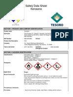 kerosene.pdf