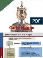 carlo_magno_slide.pdf