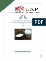 PROYECTO DE PROCESOS INDUSTRIALES - SAKE.docx