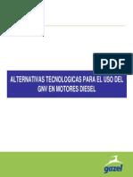 Vehiculos Pesados GNV - GNV Colombia - GAZEL.pdf