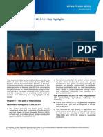 India-Economic-Survey-2013-14–Key-Highlights.pdf