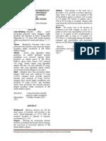 85-153-1-SM.pdf