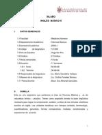 INGLES  BASICO 2.pdf