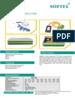 FTTH accessories.pdf