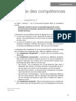 Pédagogie des compétences.pdf
