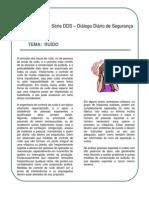DDS Ruido.pdf