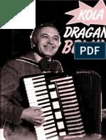 Dragan Beljin Kola