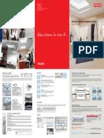 Ferestre_acoperis_terasa.pdf