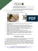 Recetas Taller cocina judia Pesaj 2013.pdf