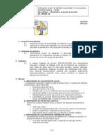 10 IPSSM Manipulare Mase