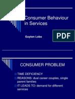 -Consumer-Behaviour-in-Services.ppt