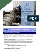 Tema 17 REDES DISTRIB.pdf