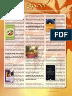 Visionen Bücherherbst 2014.pdf