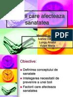 209_factorii_care_a.ppt