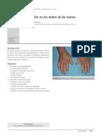 07 Casos Clinicos.pdf