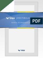 manual-rj-2015-publicar_7.pdf
