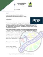 cartas de gestión HCB.docx