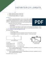 lab 4_R-C R-L Circuit in series.pdf