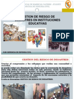 41.04 sismos y simulacro para instituciones educativas.ppt