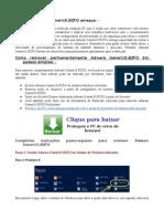 Excluir Adware Generic5.BZFO completamente de PC infectado