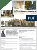 Aishu portfolio (1).pdf