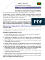 Bangladesh Exporter Guidelines(2)