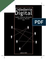 Novos_Jornalismos_e_vida_civica-libre.pdf