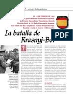 La batalla de Krasnyj-Bor.pdf