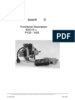 edc15 funktionsbeschreibung p12 vg2 de en pdf thermostat