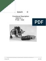 EDC15+-Funktionsbeschreibung-P12-VG2.de.en.pdf