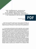Dos_experiencias_socialistas_de_Formacio.pdf