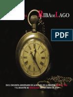 etnografico_ribadelago.pdf