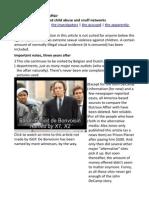 7406_180e.pdf