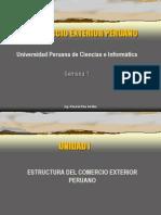 Comercio Exetrior1.1.pptx