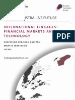 funding australia future.pdf