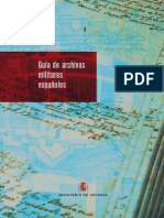 Guia_de_los_archivos_militares_espanoles.pdf