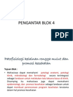 PENGANTAR BLOK 4.pptx