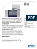 SureLab-D700-Datasheet (1).pdf
