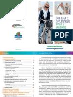 Guiaenvejecimiento_cast.pdf