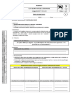 PRAXIS  29 ÁRBOL GENEALÓGICO.pdf