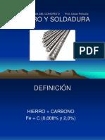 Presentacion Acero enero 2014.ppt