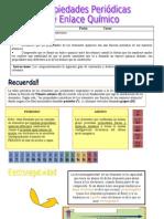 guia resumen propiedaes periodicas y enlace químico 2 medio