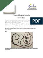paracord_survival_bracelet.pdf