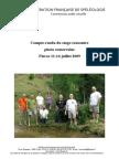 rencontre_photo_2009.pdf