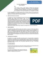 Ecología y factores del medio ambiente.docx